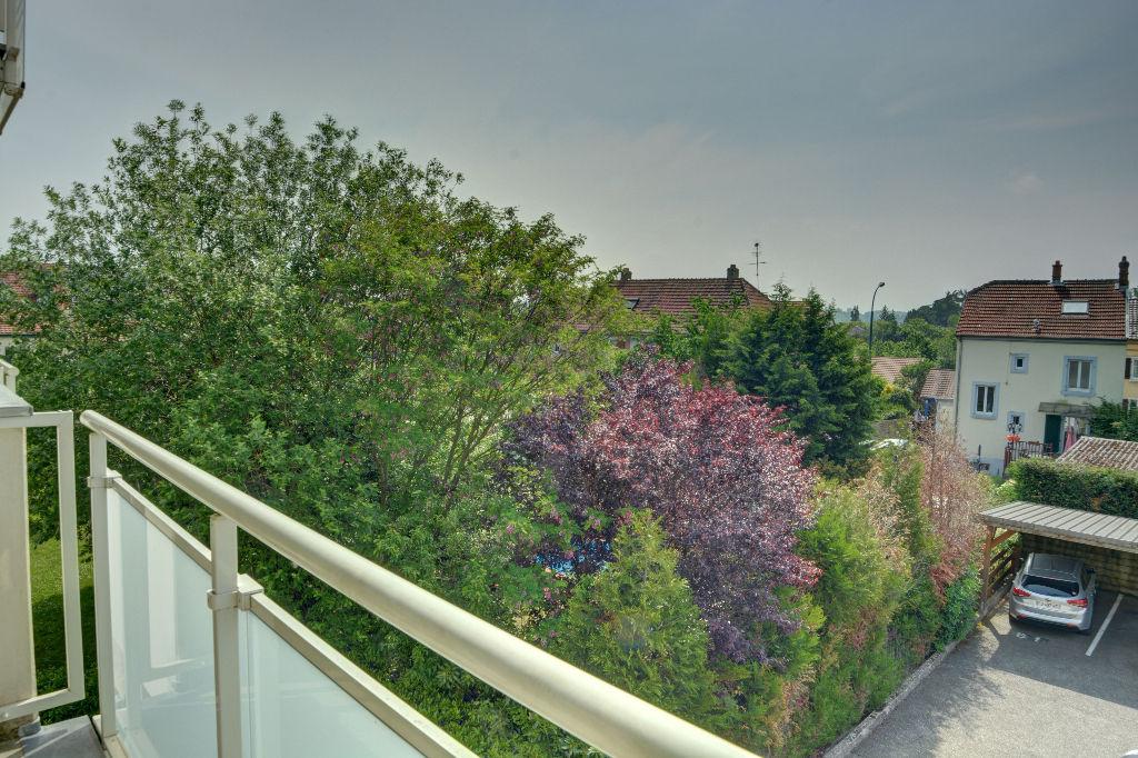 Appartement Mulhouse  Dornach 3 pièce(s) ~70 m2 – VENDU ! –